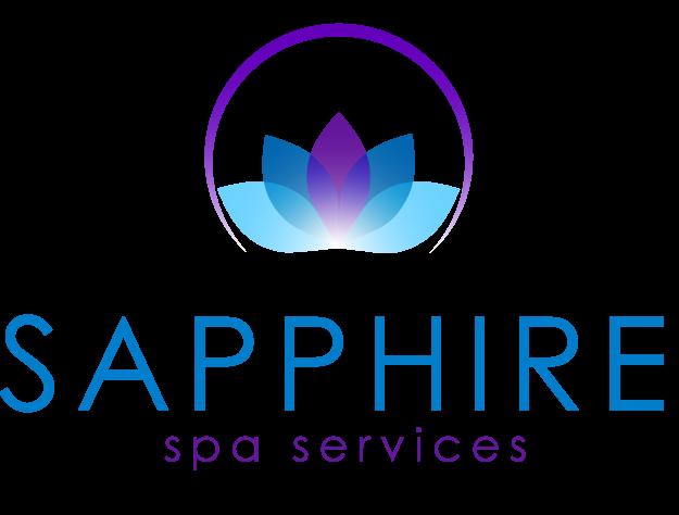 Sapphire Spa Services